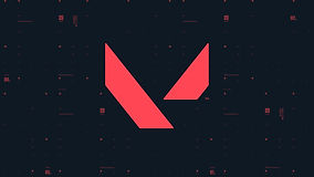 VALORANT_Logo_V.jpg