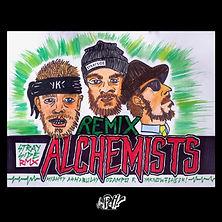 ALCHEMISTS REMIX cover.jpg