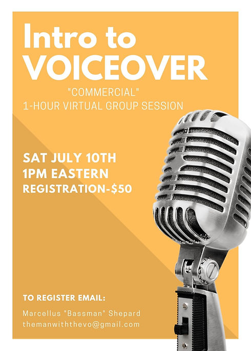 Intro to VO July.jpg