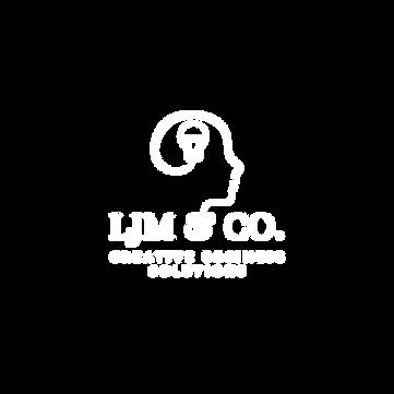 ljm & co..png