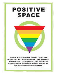 Positive Space Sign1.jpg