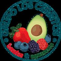 cc-29_grupo-cerritos-logo-2018.png