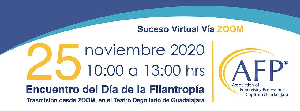 Filantropia 2020 web.png