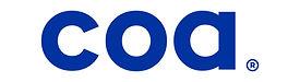 LogoCOA-Hires.jpg