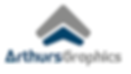 logo arthurs ok.png