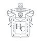 Nuevo Escudo HCG.png