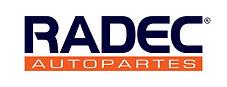 Radec.Logo.pantone.rgb.jpg