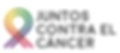 Logo JCC.png
