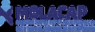 logotipomolacap.png