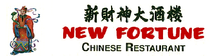New Fortune Restaurant