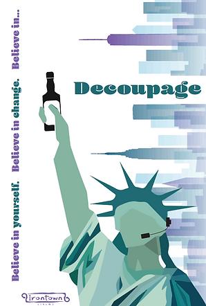 decoupage one-sheet.png