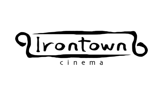 Irontown Logo.png