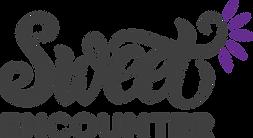 SweetEncounter_Logo_RGB.png