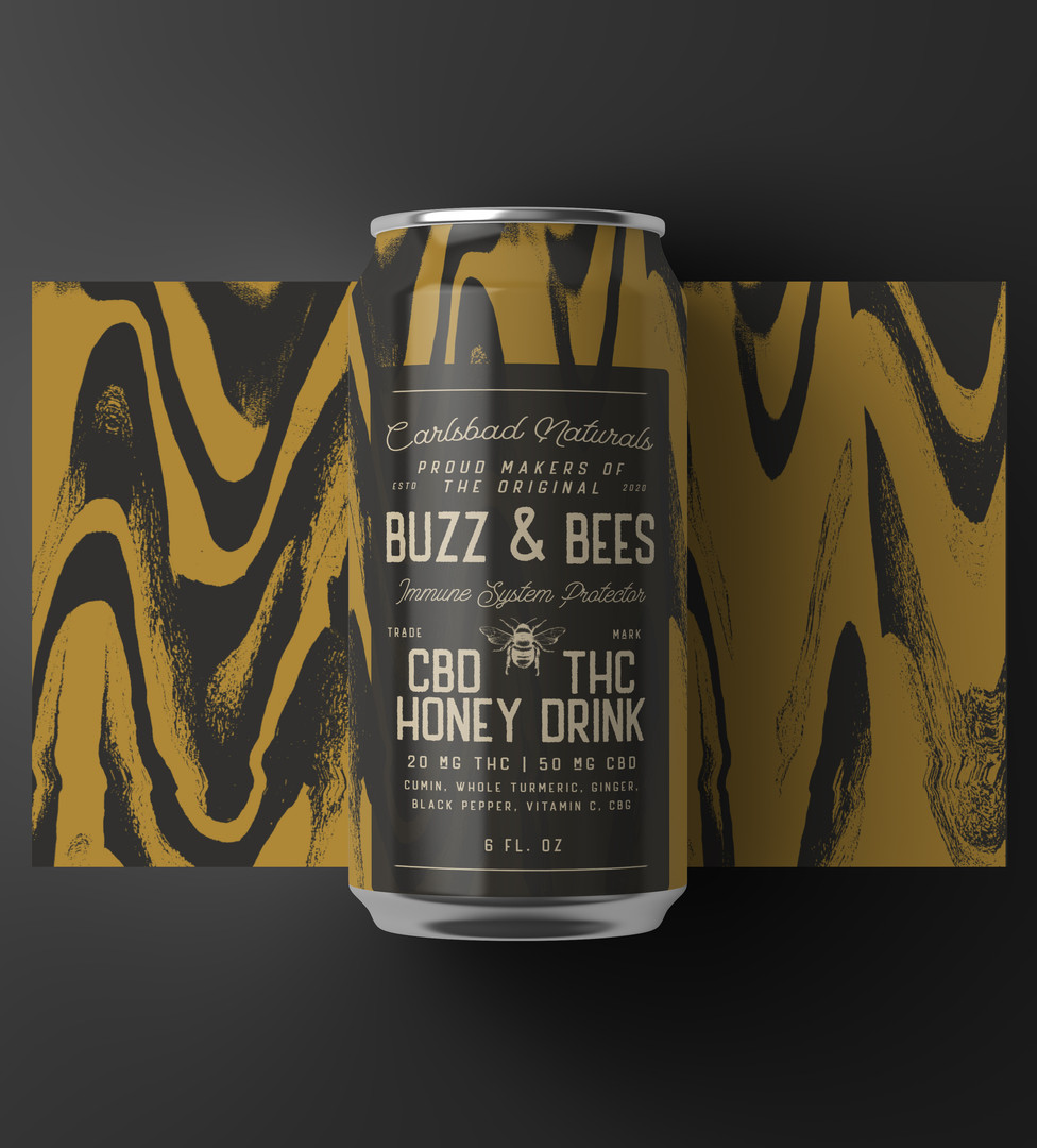 buzz and bees can mockup 3.jpg