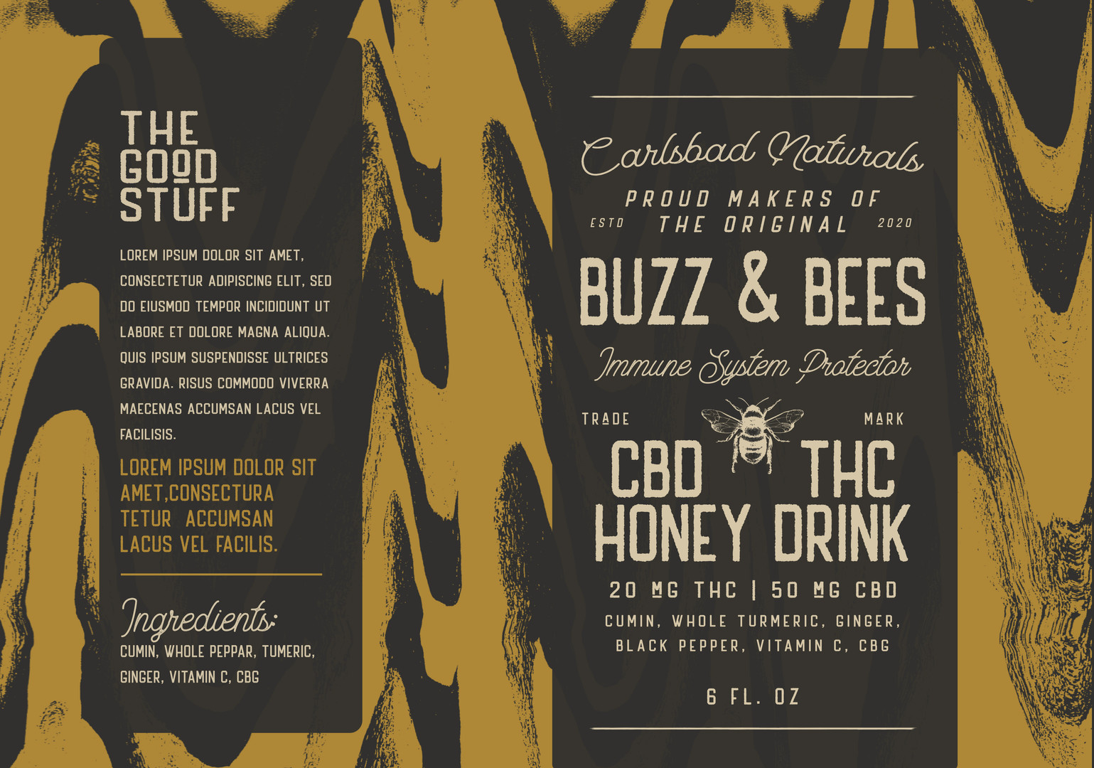 buzz n bees mockup 3.jpg