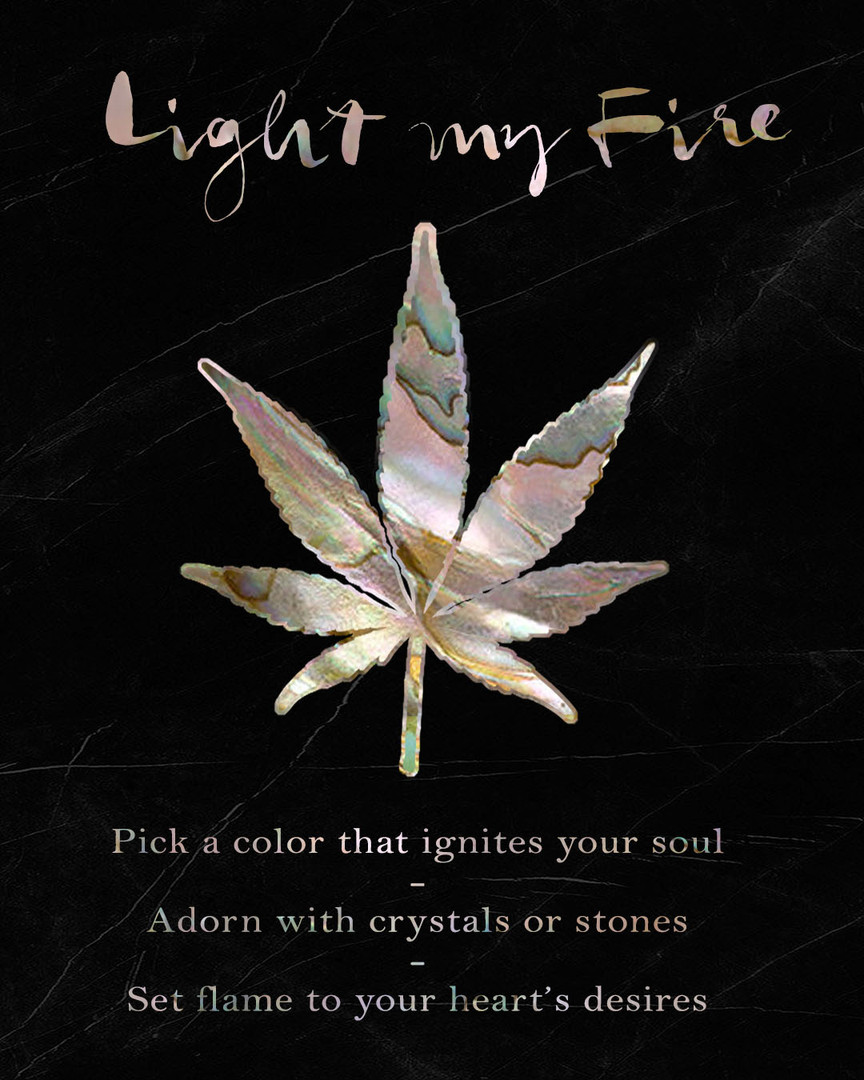 light my fire.jpg