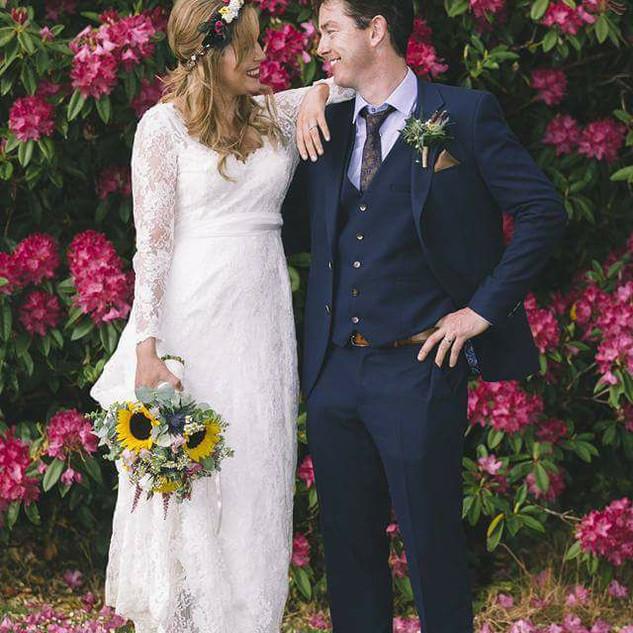 ali bride1.jpg