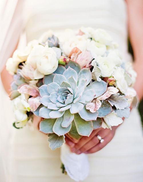 local-wedding-flower-bouquet-ideas-037.j