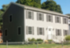 Homeaddition contractors in CT