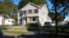 local home contractors in CT
