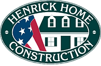 New construction, Remodeling and home addition contractor