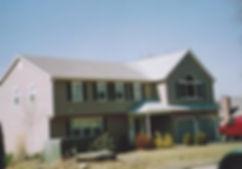 new home contractors in CT