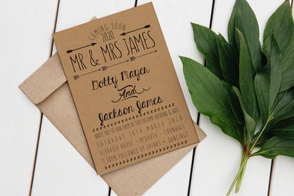 Rustic wedding invitation uk (5).jpg