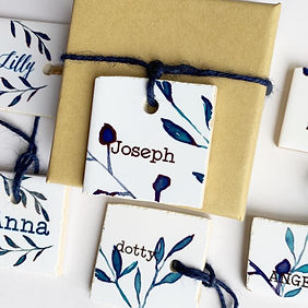 Ceramic_Name_tags_rocha_designs_cornwall