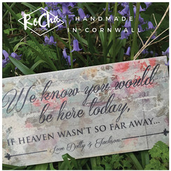 memory-table-plaque-wedding-carrysign-pa