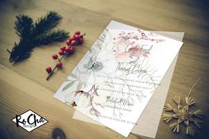 warm winter invitations uk (1).jpg