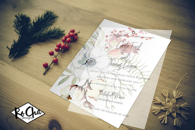 warm winter invitations uk (1).jpg