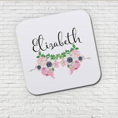 maid-of-honour-gift-set-bridesmaid-flowe