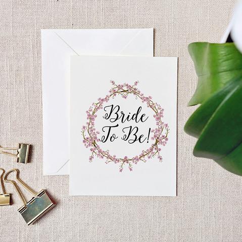 bridesmaid-gift-greeting-card-will-you-b