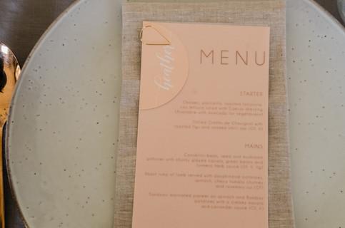 modern pastel wedding invitation (4).jpg