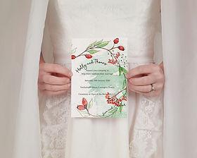 Winter wedding invitations (2).jpg