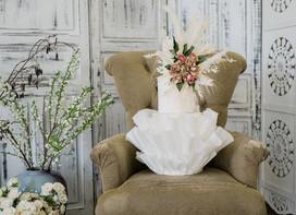 modern pastel wedding invitation (19).jp