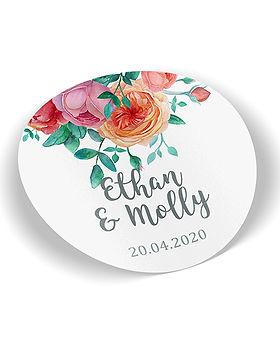 Sticker_wedding.jpg