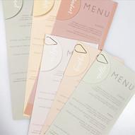 wedding menu ideas_02.jpg