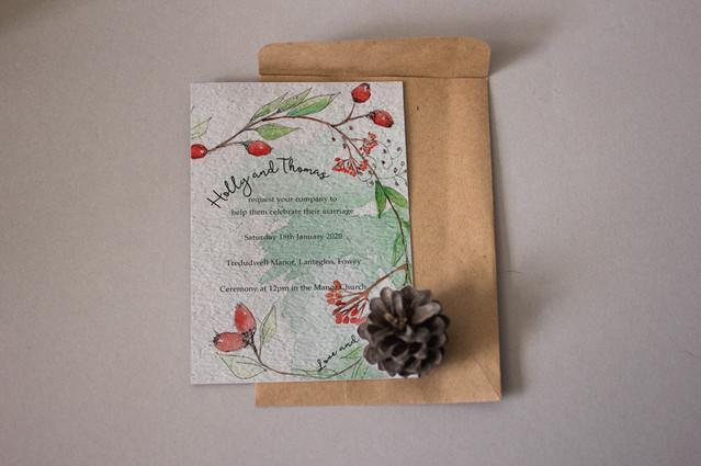 Winter wedding invitations (1).jpg