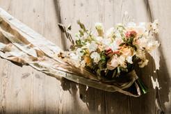 modern pastel wedding invitation (28).jp