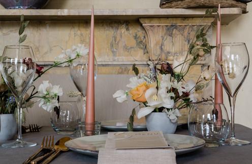 modern pastel wedding invitation (6).jpg