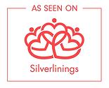 as seen on silverlinings cornwall