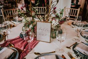 minimal wedding invitation uk minimalist