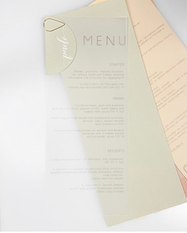 wedding menu ideas.jpg