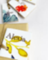 Ceramic_Name_tags_rocha_designs_cornwall