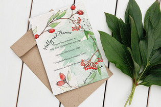 Winter wedding invitations (3).jpg
