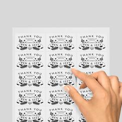 wedding stickers wedding labels  (3).jpg