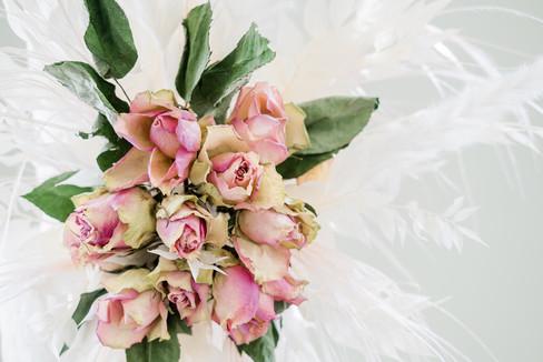 modern pastel wedding invitation (21).jp