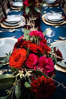 romeo and juliet themed wedding invitati