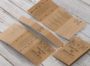 Rustic wedding invitation uk (2).jpg